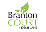 Branton-logo-slider