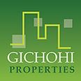 Gichohi Properties