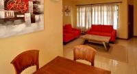 Sibiloi-Sitting-Room